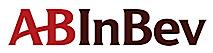 AB InBev's Company logo