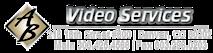 Ab Video Services's Company logo