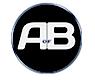 Acuraofbellevue's Company logo