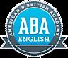 ABA English's Company logo