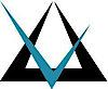 ABA Moriah's Company logo