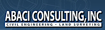 Abaci consulting's Company logo