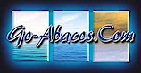 Abaco Contracting's Company logo