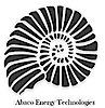Abaco Energy Technologies's Company logo