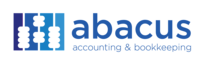 Abacus Accounting And Bookkeeping's Company logo
