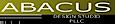 Jeff Lusin's Competitor - Abacus Design Studio logo