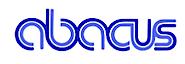 Abacus Data Systems's Company logo