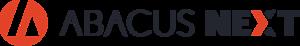 Abacus Data Systems, Inc.'s Company logo