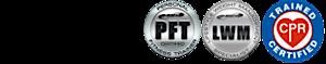 Abadilla Pft's Company logo