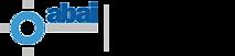 Abai's Company logo