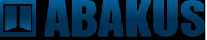 Abakus Okna S.a.'s Company logo