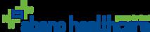 Abano Healthcare Group's Company logo