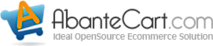 Onestopsxm's Company logo