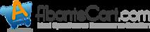 Pazarova's Company logo