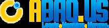 Abaqus's Company logo
