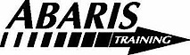 Abaris Training Resources's Company logo
