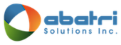 Abatri Solutions's Company logo