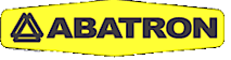 Abatron's Company logo