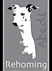 Abaufssofa.de's Company logo