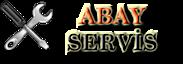 Abay Servis's Company logo