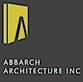 ABBARCH Architecture's Company logo