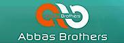 Abbasbro's Company logo
