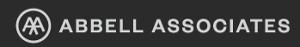 Abbell Associates's Company logo
