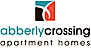 Griffin Testing Products's Competitor - Abberly Crossing Apartments logo