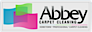 Millennium Carpets & Flooring's Competitor - Abbey Carpet Cleaning logo