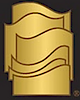 Abbey Carpet of Weymouth's Company logo