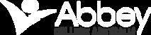 Abbey College Australia's Company logo