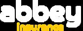 Abbey-insurance.co.uk's Company logo