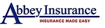 Abbeyinsurance's Company logo