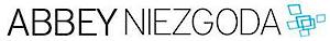 Abbey Niezgoda's Company logo
