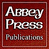 Abbey Press Publications's Company logo