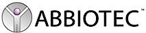 Abbiotec's Company logo