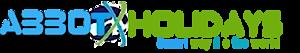 Abbot Holidays's Company logo