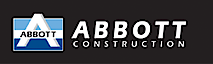 Abbott Construction's Company logo