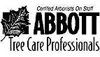 Abbott Tree Care Professionals's Company logo