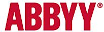 ABBYY's Company logo