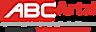 Abc Artzi Business Centre Logo