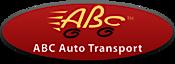 Abc Auto Transport - Car Shipping Services's Company logo
