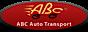 Abc Auto Transport - Car Shipping Services's company profile