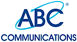 Abccommunications's Company logo