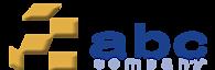 Abc-company E-skuvla As's Company logo