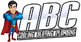 ABC Cooling Heating 's Company logo