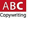 Abc Copywriting's Company logo