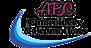 ABC Custom Embroidery