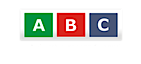 Abc Dos Extintores's Company logo