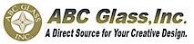 Abcglassware's Company logo